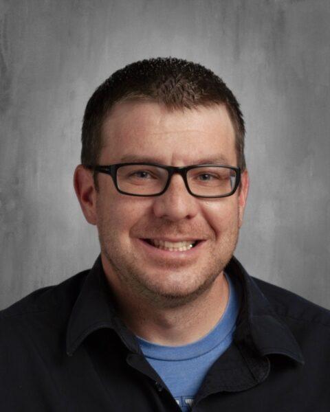 Jason Drucker