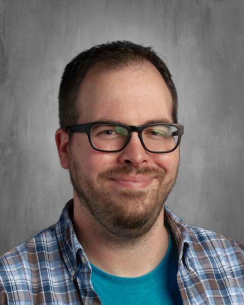 Kurt Straube