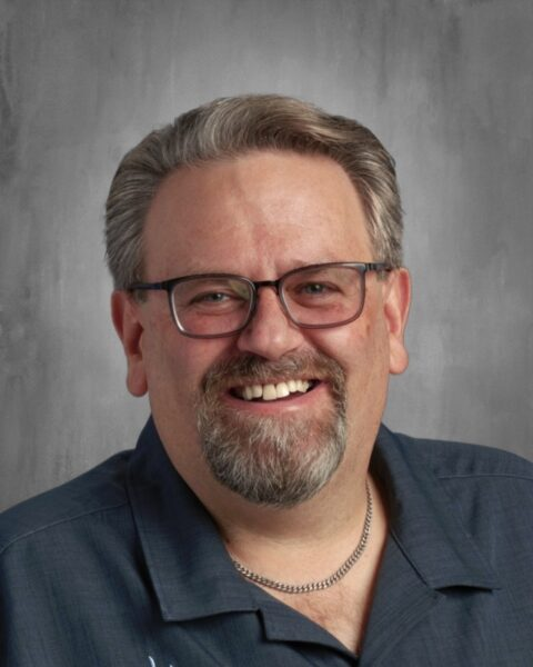 Kurt Anfinson