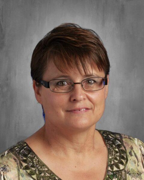 Lynn Franzen