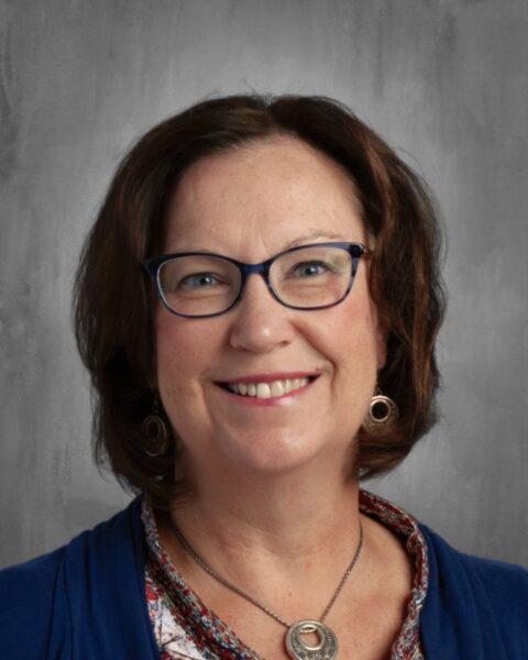 Maureen Shroyer